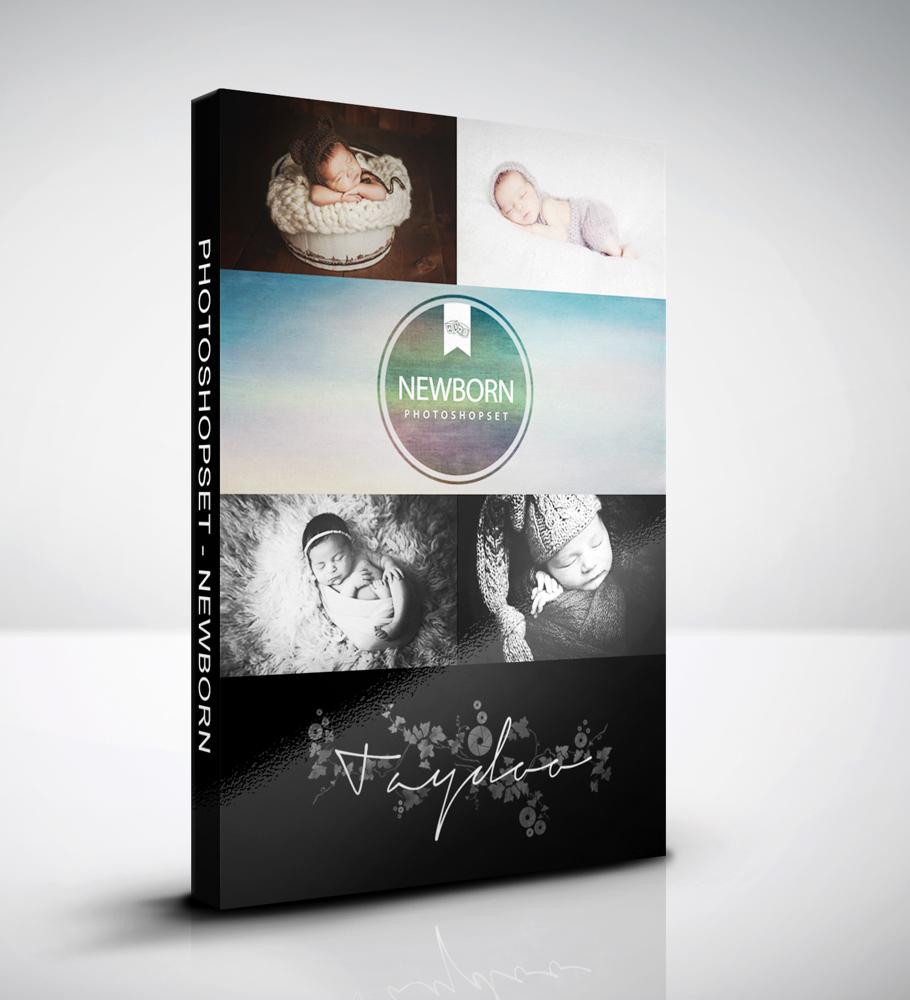 newborn-produktbox