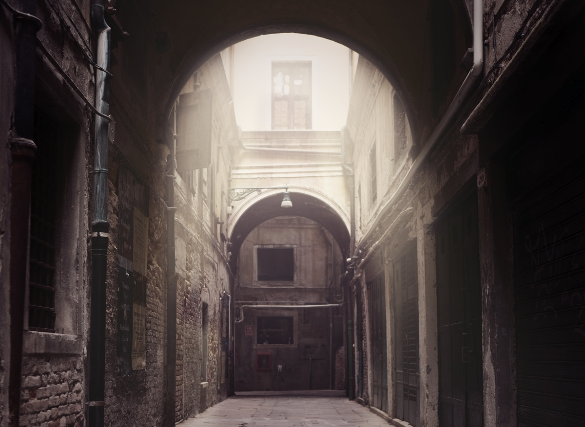 venezia-alley-2-vorher