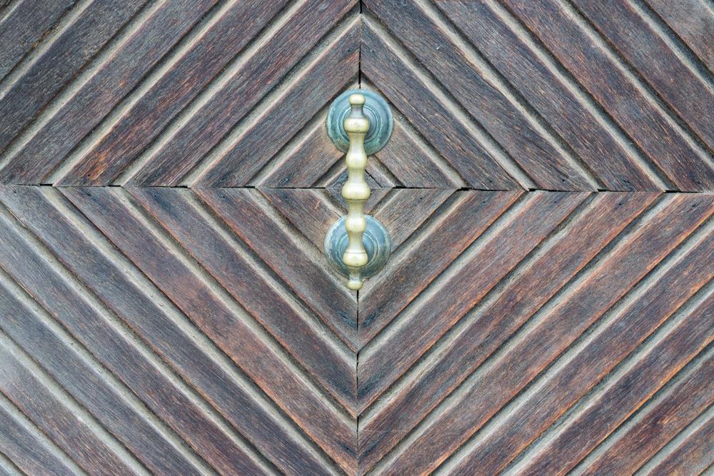 venice-textures-doors53