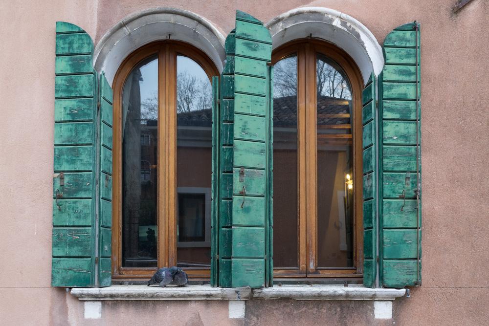venice-textures-doors91