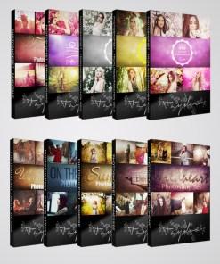 Frühjahrsputz-photoshop-bundle