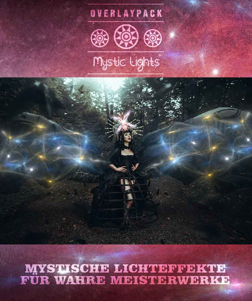produktbild-mystic-lights-1