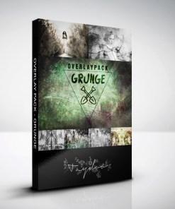 produktbox-grunge