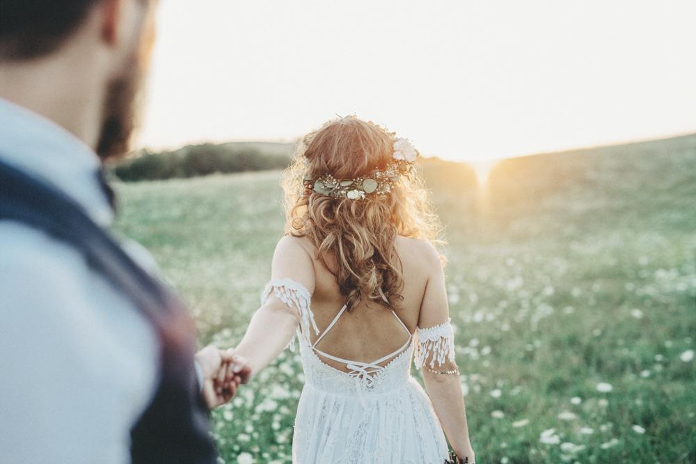 film-wedding-nachher-2