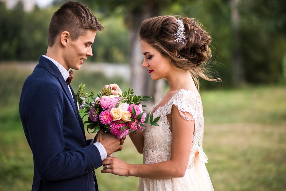 film-wedding-vorher-1