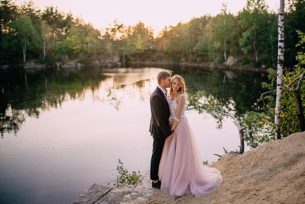 film-wedding-vorher-4