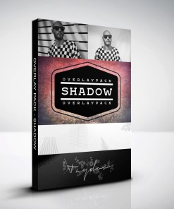 shadow-produktbox