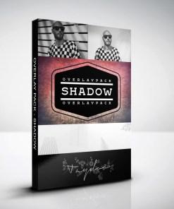 shadow-produktbox