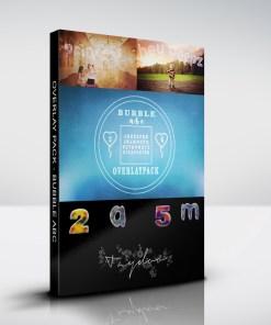 bubble-abc-produktbox