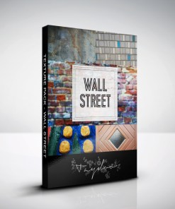 produktbox-wall-street