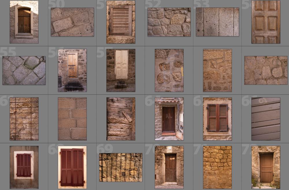 korsika-textures-collage3