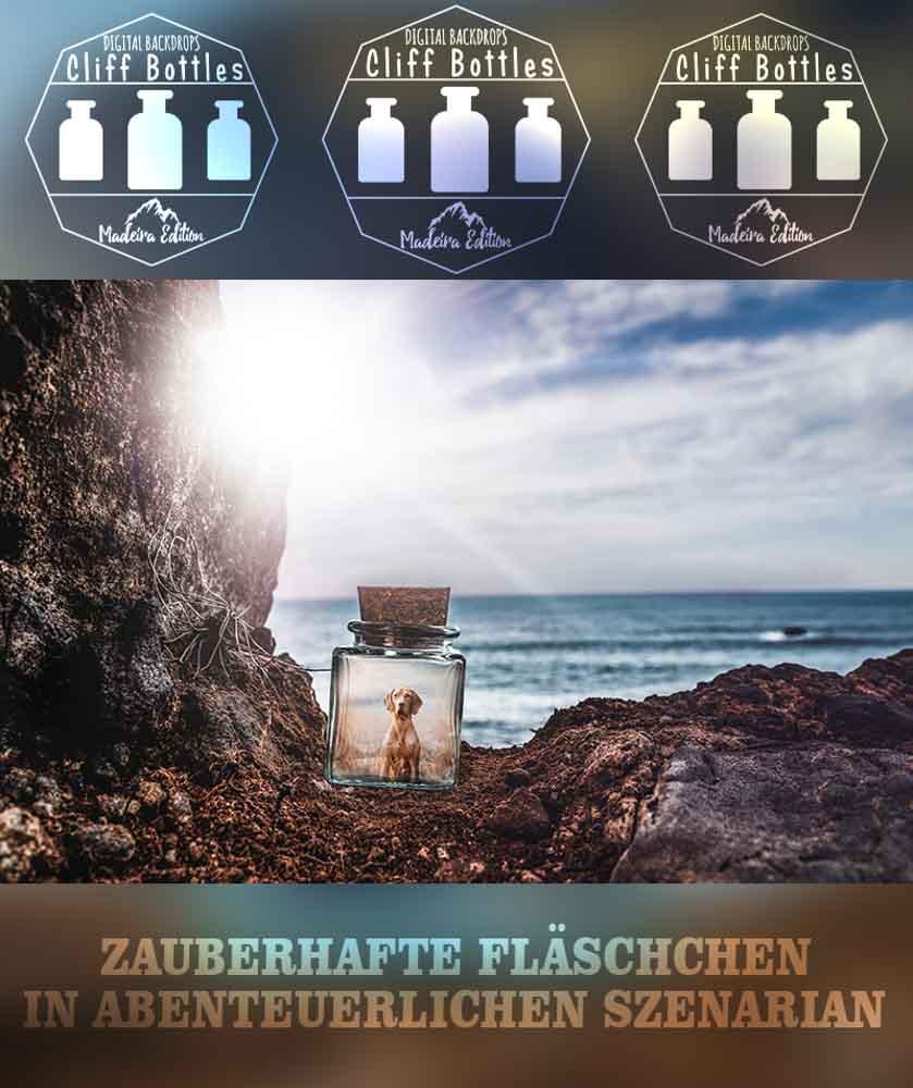 madeira-bottles-cliff-hochkant1