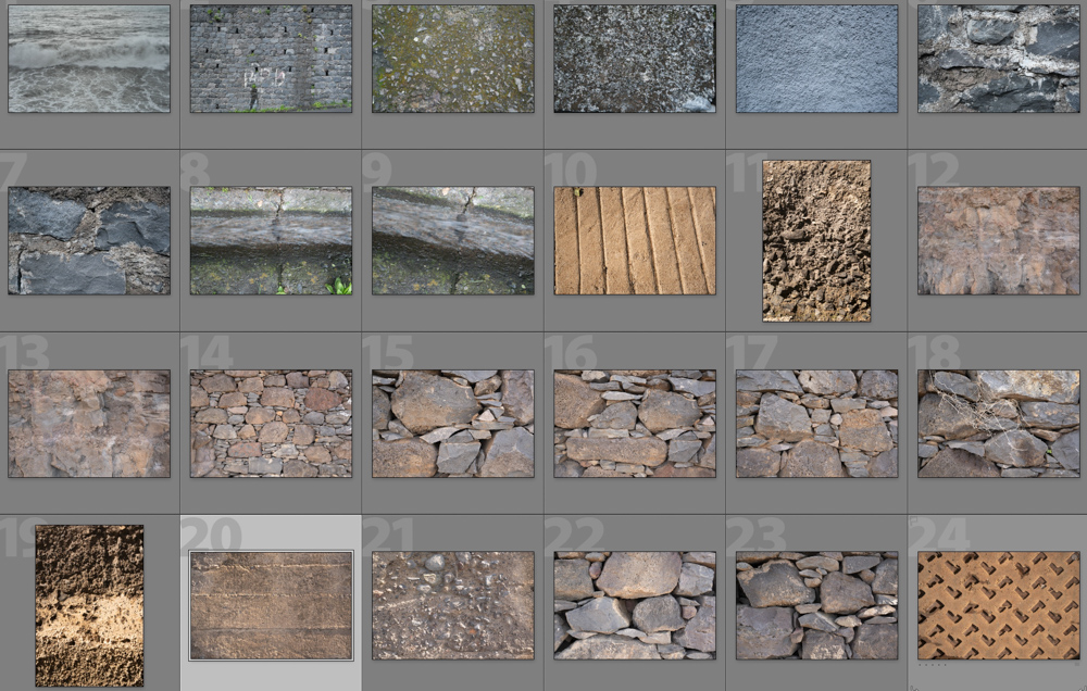 madeira-textures-collage1