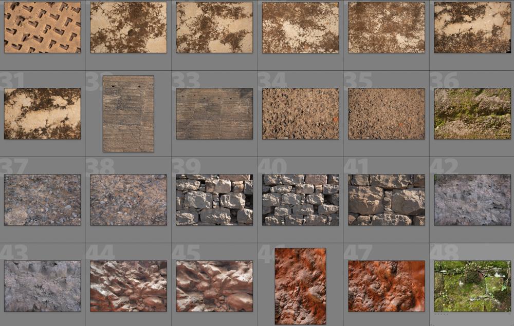 madeira-textures-collage2