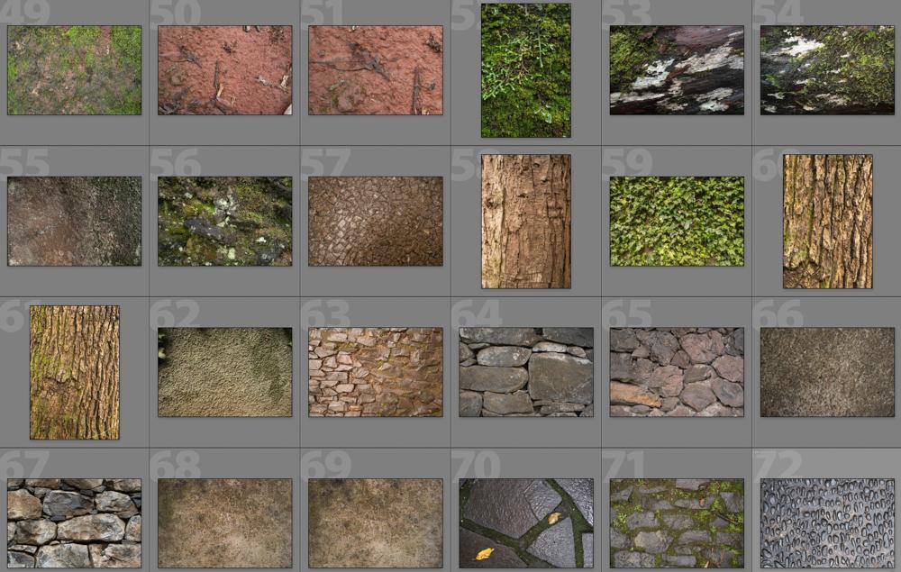 madeira-textures-collage3