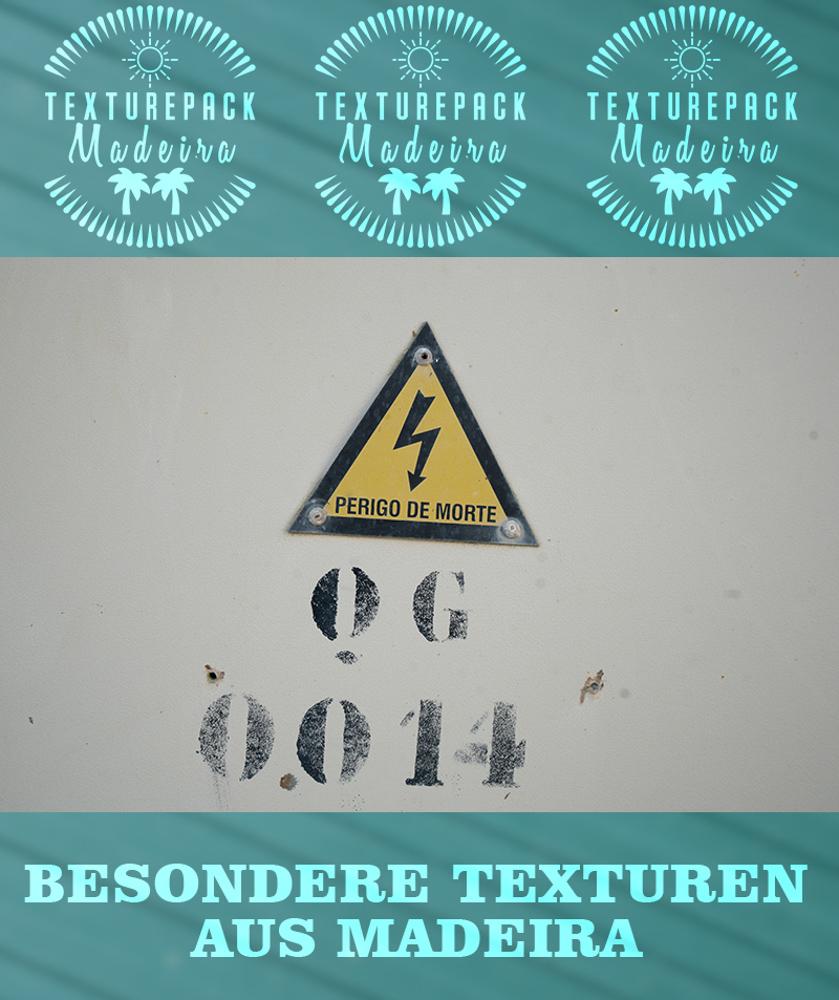 madeira-textures-hochkant2