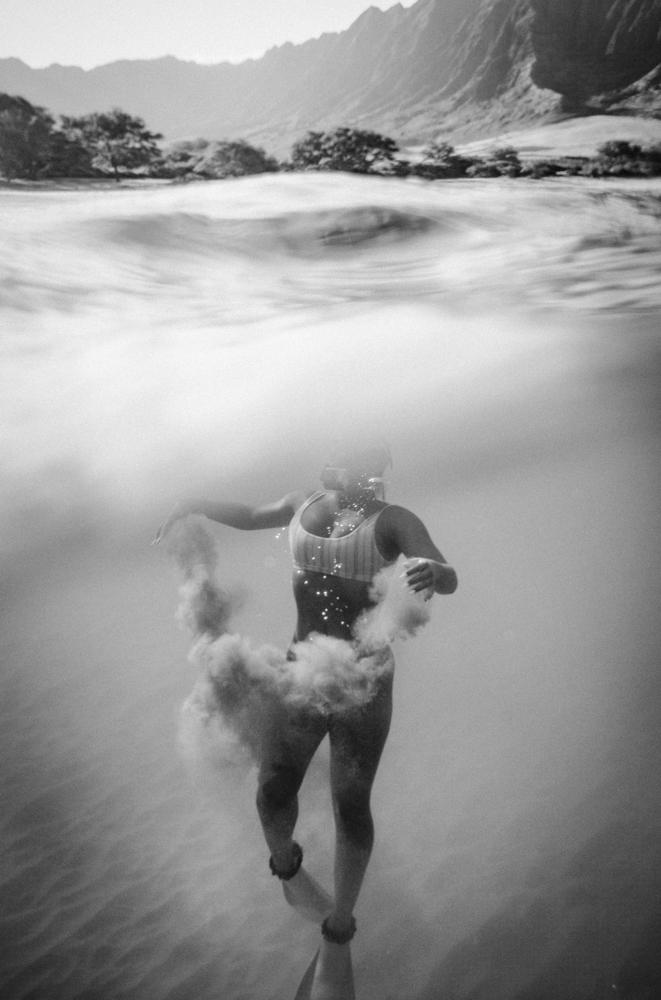 nachher-underwater-film-8