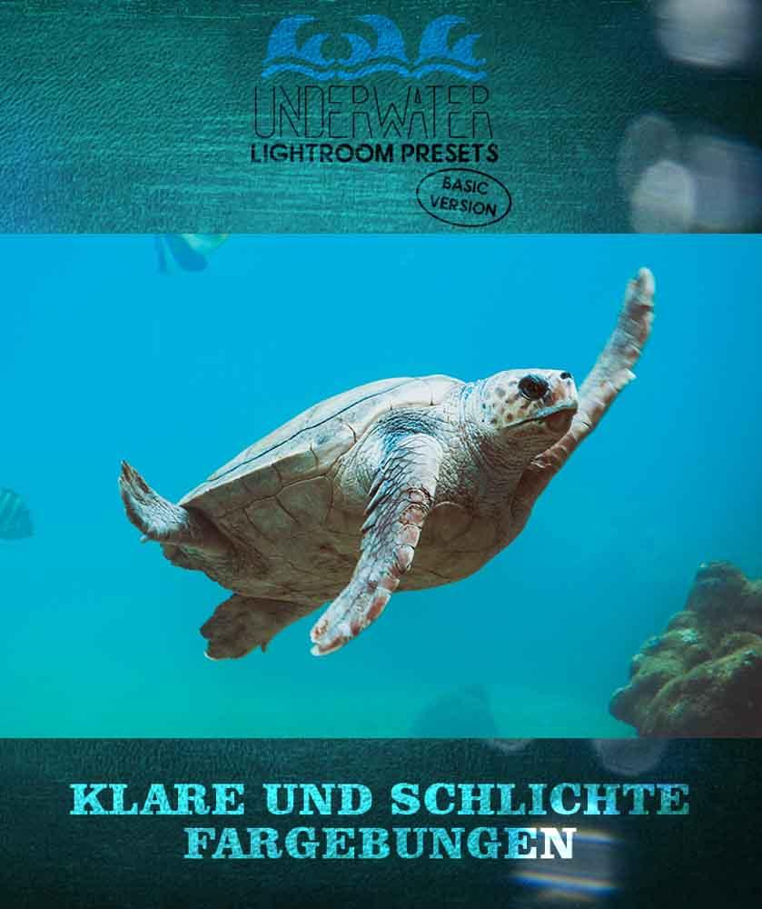 produktbild-underwater-basic-3