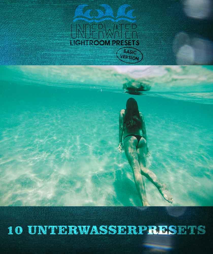 produktbild-underwater-basic-4