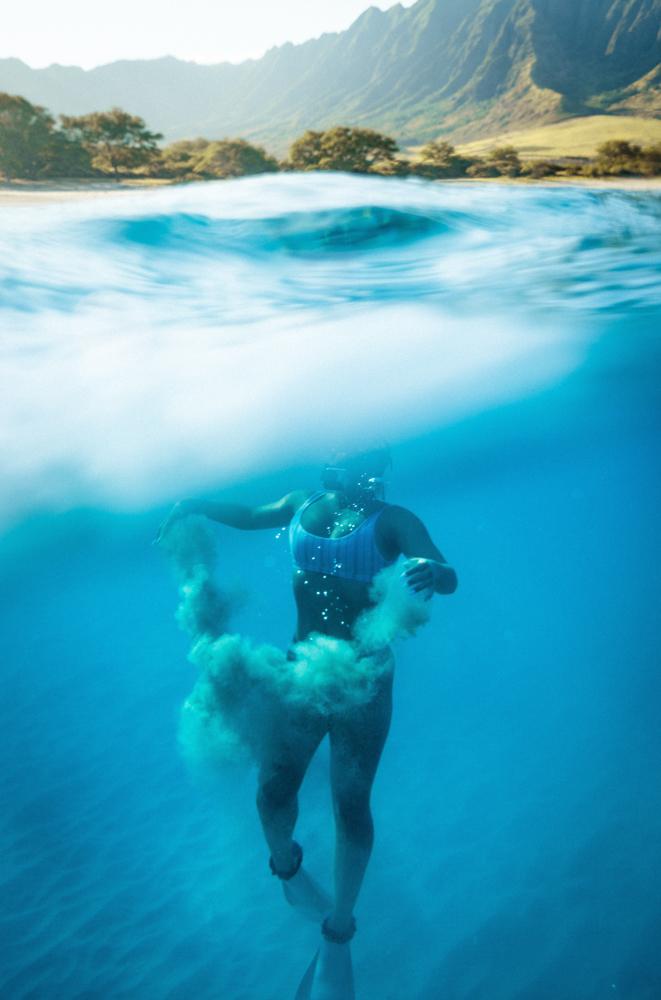 vorher-underwater-film-4