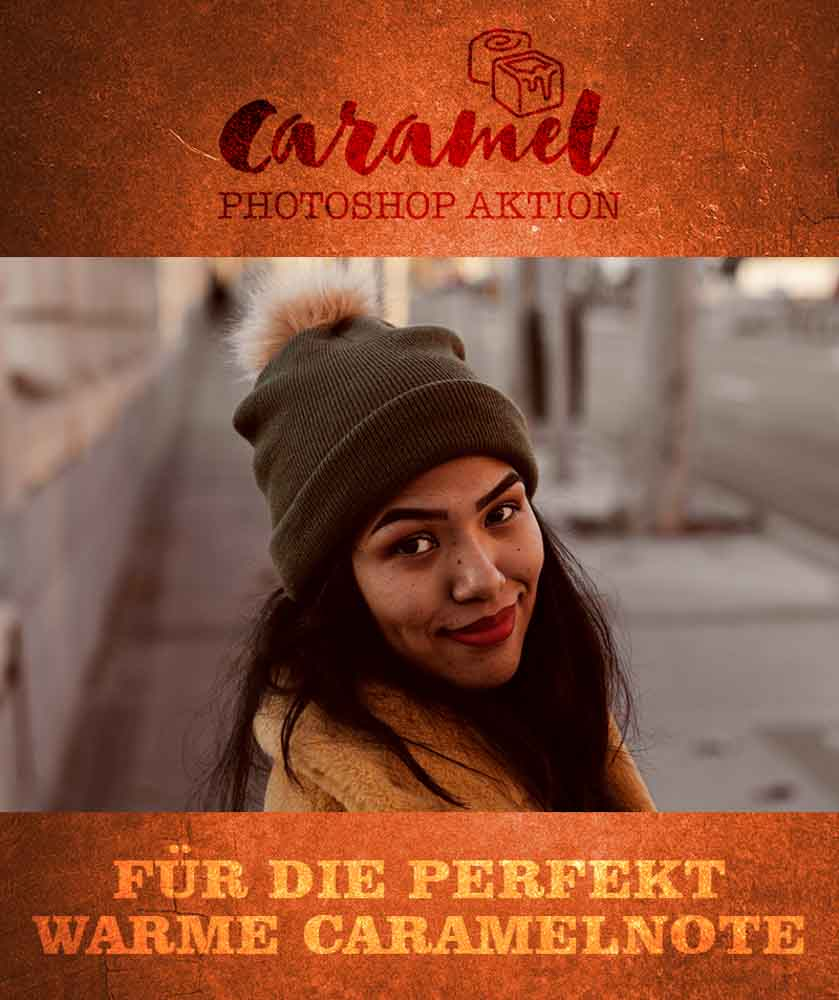 produktbild-caramel-1