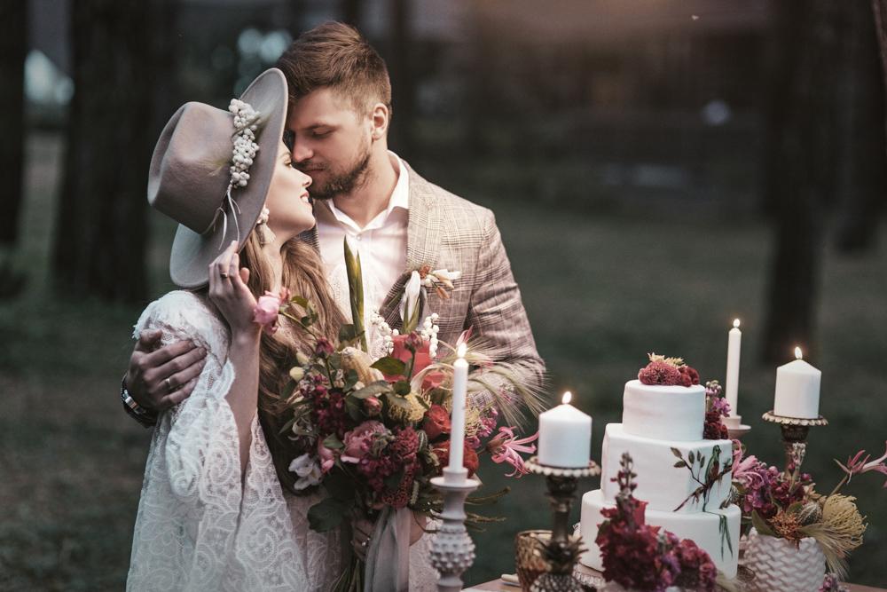 boho-wedding-nachher-2