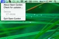 OG_Mac_screenshot_198x298