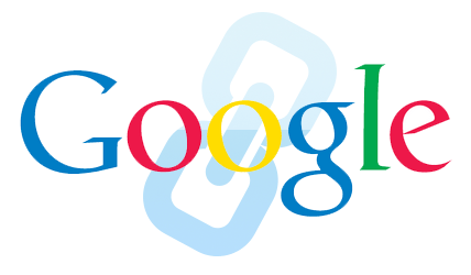 Google-Links-