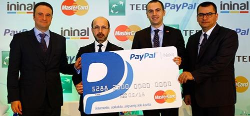 PayPal-Turkiye-Ulke-Direktoru-Kivanc-Onan_TEB-Genel-Muduru-Umit-Leblebici_MasterCard-Guney-Dogu-Avrupa-Genel-Muduru-Sayin-Mete-Guney_ininal-Genel-Muduru-Celik-Oren1