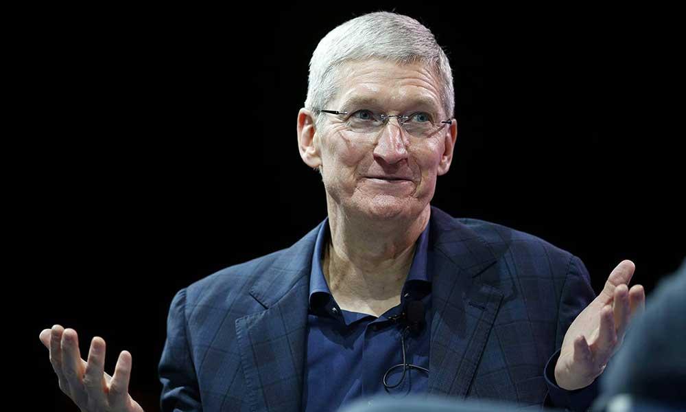Apple,2018 Ülkelere göre Mobil Uygulama Zam Oranları | Tayfunca Teknoloji