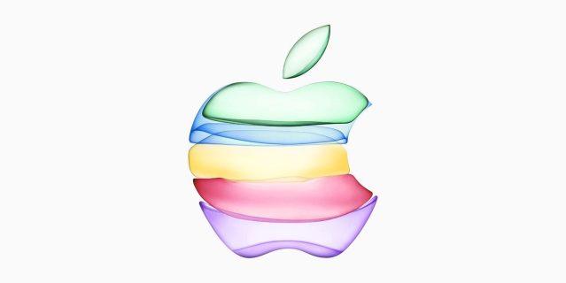 Apple Eylül Etkinliğinde neler geliyor ?