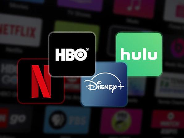 TNW 1 yıl Netflix Aboneliği hediye ediyor