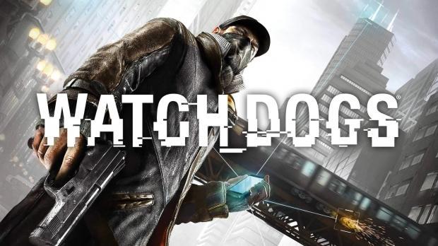 159 TL değerinde Watch Dogs ücretsiz