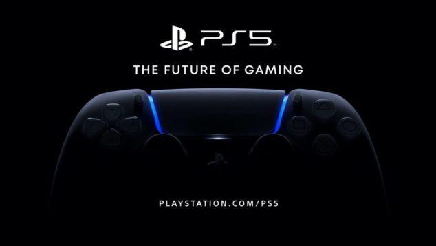 Playstation 5 Tanıtım Etkinliği Ertelendi
