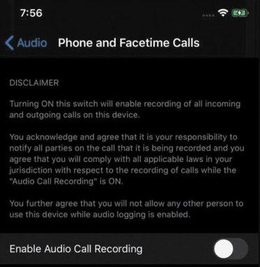 iOS 14 Hakkında Bilmeniz Gerekenler
