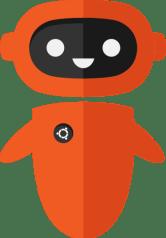 Ubuntu Droid