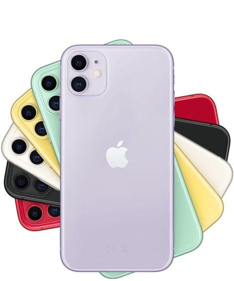 iPhone 11 Dokunmatik Sorunu Çözülüyor
