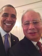 http://www.nydailynews.com/news/politics/president-obama-snubs-13-year-old-selfie-request-takes-malaysian-leader-article-1.1770697