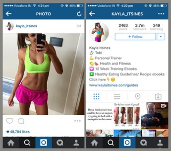http://www.trendspotters.tv/5-amazing-instagram-accounts-to-follow-for-your-everyday-fitness-inspiration/