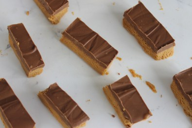 4 Ingredient Fudge - Tayler Silfverduk - Are you craving chocolate? Need a healthy yet decadent solution to your chocolate cravings? Look no further than this 4 Ingredient Fudge that take less than 10 minutes of prep time. This recipe is promised to satisfy your sweet tooth! #peanutbutter #simplerecipe #5ingredients #4ingredients #chocolatepeanutbutter #chocolate #veganrecipe #glutenfreerecipe #glutenfree #vegan #fudgerecipe