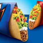 Co-Marketing Vs Co-Branding Taco Bell Doritos Locos Tacos