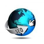 Do SEO Right!