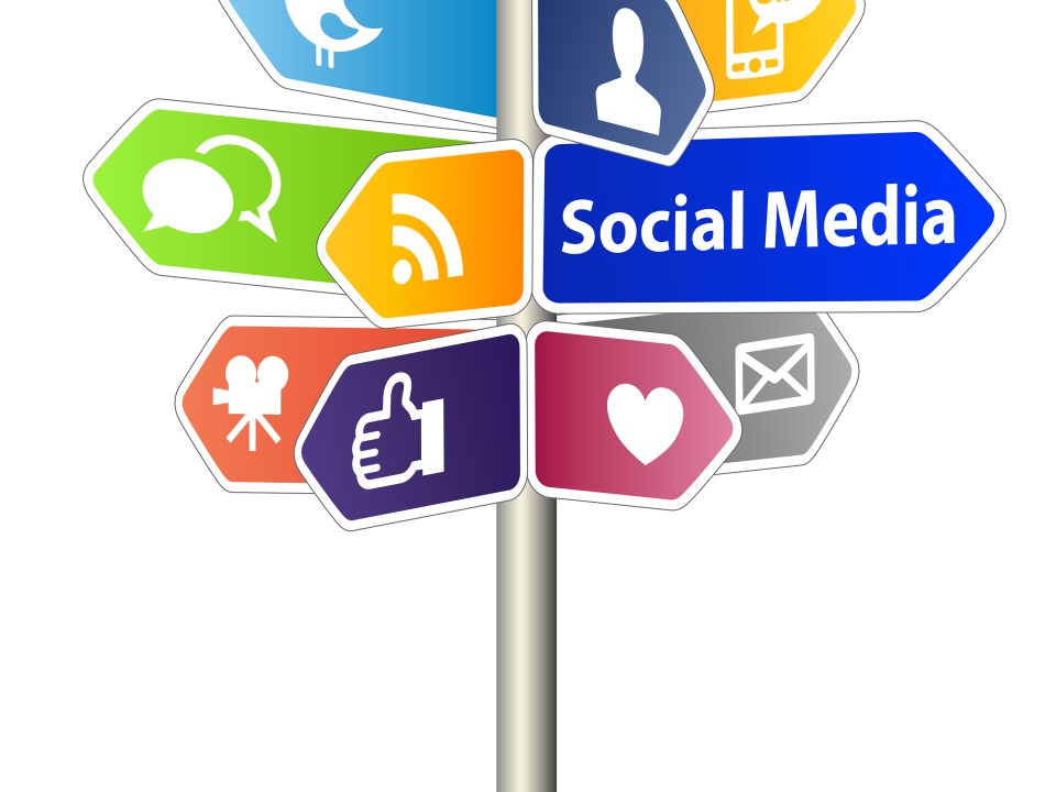 Social Media Marketing Changes Ahead