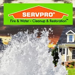 SERVPRO of Venice and Port Charlotte