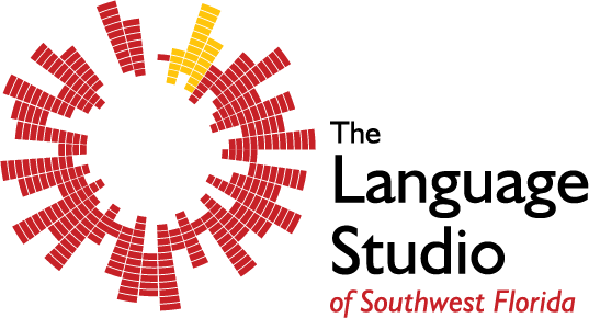 The Language Studio of Southwest Florida