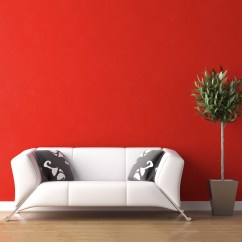 Wall To Sofa Designs India Flexsteel Mounted Bed Taylor Alden 20 Off Pride And Joy Paints In Grand