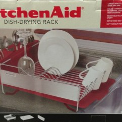 Kitchen Aid Costco Designs For Small Spaces Wedding Registry | Taylor & Dustin