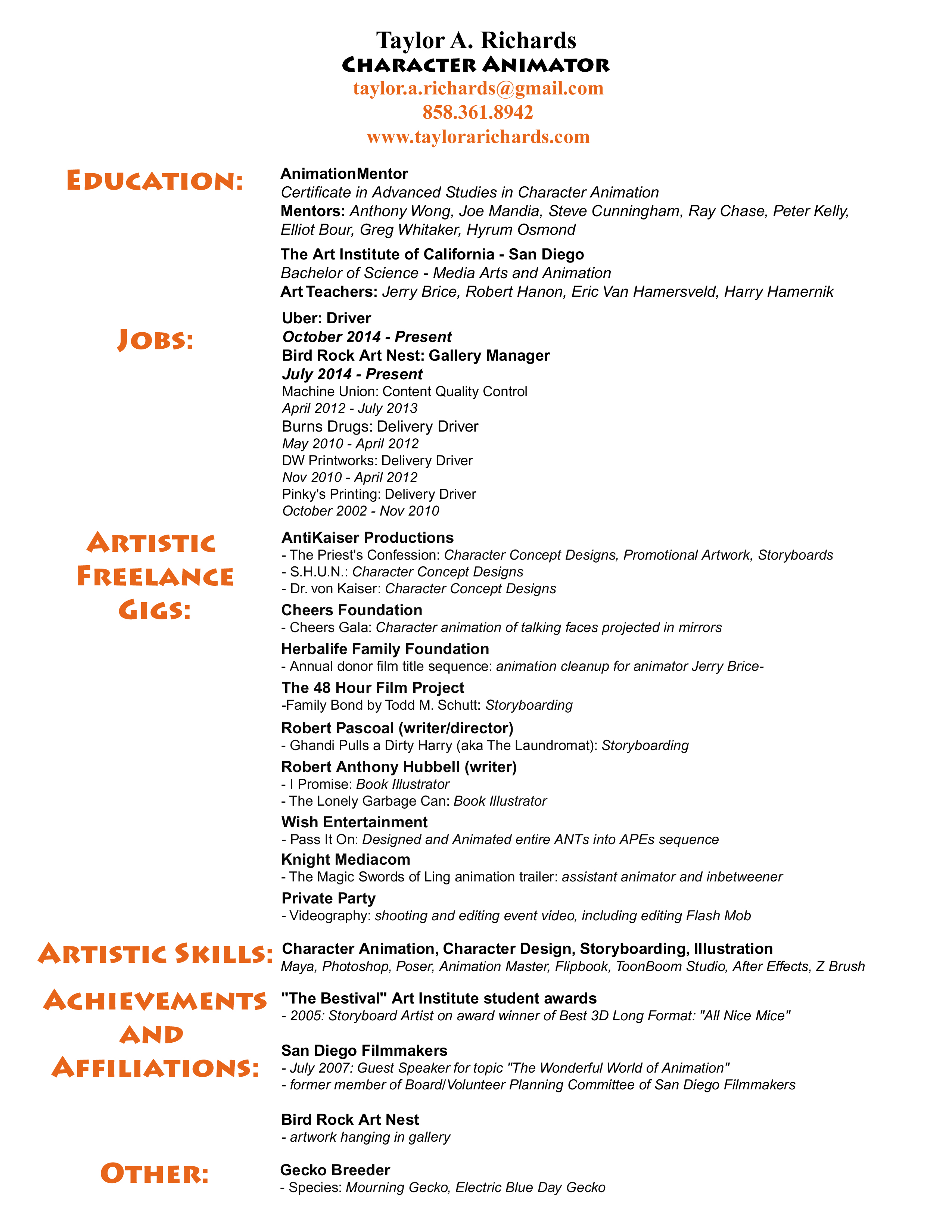 Resume In French Translation Example Good Resume Template Youtube