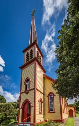 Whanganui photography