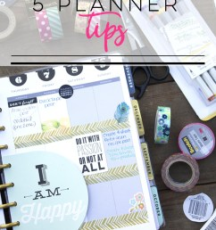 just my planner such a change i ve created some planner organization tips below to help you get started don t forget to visit my planner tips page [ 1100 x 1650 Pixel ]